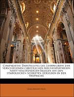 Cover: https://exlibris.azureedge.net/covers/9781/1445/2047/0/9781144520470xl.jpg