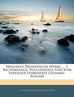 Cover: https://exlibris.azureedge.net/covers/9781/1445/2228/3/9781144522283xl.jpg