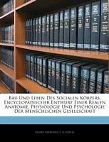 Cover: https://exlibris.azureedge.net/covers/9781/1445/2538/3/9781144525383xl.jpg