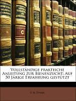 Cover: https://exlibris.azureedge.net/covers/9781/1445/2600/7/9781144526007xl.jpg
