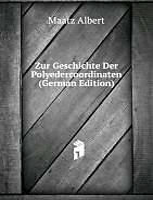 Cover: https://exlibris.azureedge.net/covers/9781/1445/2691/5/9781144526915xl.jpg