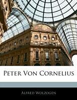 Cover: https://exlibris.azureedge.net/covers/9781/1445/2704/2/9781144527042xl.jpg