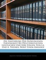 Cover: https://exlibris.azureedge.net/covers/9781/1445/3349/4/9781144533494xl.jpg