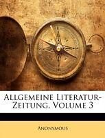 Cover: https://exlibris.azureedge.net/covers/9781/1445/3702/7/9781144537027xl.jpg