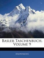 Cover: https://exlibris.azureedge.net/covers/9781/1445/4209/0/9781144542090xl.jpg