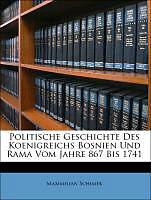 Cover: https://exlibris.azureedge.net/covers/9781/1445/4559/6/9781144545596xl.jpg