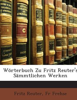 Cover: https://exlibris.azureedge.net/covers/9781/1445/4665/4/9781144546654xl.jpg