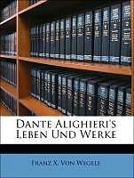 Cover: https://exlibris.azureedge.net/covers/9781/1445/4737/8/9781144547378xl.jpg