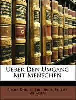 Cover: https://exlibris.azureedge.net/covers/9781/1445/4919/8/9781144549198xl.jpg