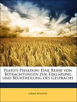 Cover: https://exlibris.azureedge.net/covers/9781/1445/6317/0/9781144563170xl.jpg