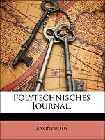 Cover: https://exlibris.azureedge.net/covers/9781/1445/6527/3/9781144565273xl.jpg