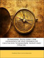 Cover: https://exlibris.azureedge.net/covers/9781/1445/8745/9/9781144587459xl.jpg
