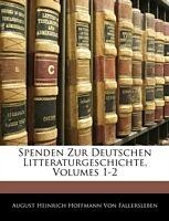 Cover: https://exlibris.azureedge.net/covers/9781/1445/9019/0/9781144590190xl.jpg