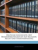 Cover: https://exlibris.azureedge.net/covers/9781/1445/9403/7/9781144594037xl.jpg