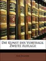 Cover: https://exlibris.azureedge.net/covers/9781/1446/1931/0/9781144619310xl.jpg