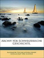 Cover: https://exlibris.azureedge.net/covers/9781/1446/2541/0/9781144625410xl.jpg