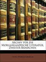 Cover: https://exlibris.azureedge.net/covers/9781/1446/5007/8/9781144650078xl.jpg