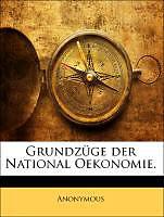 Cover: https://exlibris.azureedge.net/covers/9781/1446/5427/4/9781144654274xl.jpg