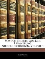 Cover: https://exlibris.azureedge.net/covers/9781/1446/5762/6/9781144657626xl.jpg