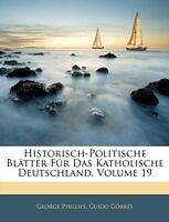 Cover: https://exlibris.azureedge.net/covers/9781/1446/6236/1/9781144662361xl.jpg