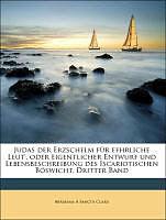 Cover: https://exlibris.azureedge.net/covers/9781/1446/6898/1/9781144668981xl.jpg