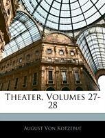Cover: https://exlibris.azureedge.net/covers/9781/1446/7575/0/9781144675750xl.jpg