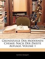 Cover: https://exlibris.azureedge.net/covers/9781/1446/8363/2/9781144683632xl.jpg