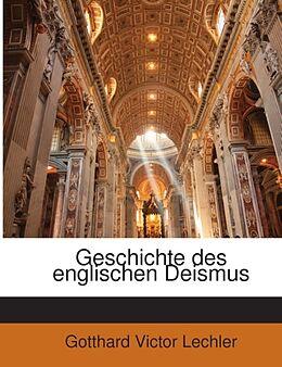 Cover: https://exlibris.azureedge.net/covers/9781/1446/9941/1/9781144699411xl.jpg