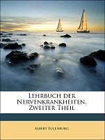 Cover: https://exlibris.azureedge.net/covers/9781/1447/1843/3/9781144718433xl.jpg
