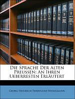 Cover: https://exlibris.azureedge.net/covers/9781/1447/2959/0/9781144729590xl.jpg
