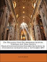 Cover: https://exlibris.azureedge.net/covers/9781/1447/6360/0/9781144763600xl.jpg
