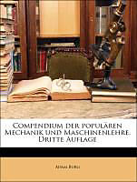 Cover: https://exlibris.azureedge.net/covers/9781/1447/7216/9/9781144772169xl.jpg