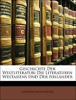 Cover: https://exlibris.azureedge.net/covers/9781/1447/8849/8/9781144788498xl.jpg