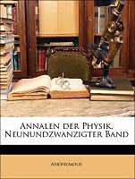 Cover: https://exlibris.azureedge.net/covers/9781/1448/1728/0/9781144817280xl.jpg