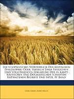 Cover: https://exlibris.azureedge.net/covers/9781/1448/3145/3/9781144831453xl.jpg