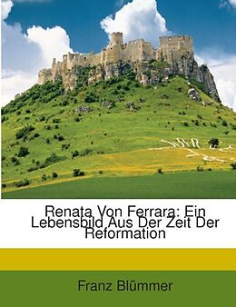 Cover: https://exlibris.azureedge.net/covers/9781/1448/3359/4/9781144833594xl.jpg