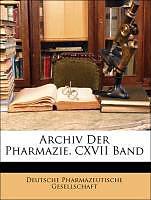 Cover: https://exlibris.azureedge.net/covers/9781/1448/6820/6/9781144868206xl.jpg