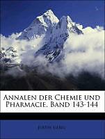 Cover: https://exlibris.azureedge.net/covers/9781/1448/9017/7/9781144890177xl.jpg