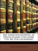 Cover: https://exlibris.azureedge.net/covers/9781/1449/0078/4/9781144900784xl.jpg