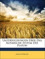Cover: https://exlibris.azureedge.net/covers/9781/1449/0112/5/9781144901125xl.jpg