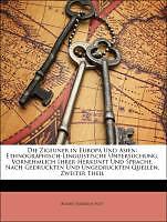 Cover: https://exlibris.azureedge.net/covers/9781/1449/0546/8/9781144905468xl.jpg