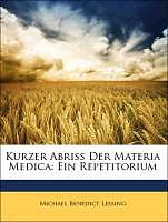 Cover: https://exlibris.azureedge.net/covers/9781/1449/7190/6/9781144971906xl.jpg