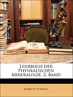 Cover: https://exlibris.azureedge.net/covers/9781/1449/8815/7/9781144988157xl.jpg