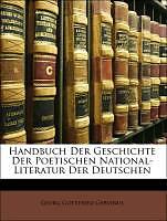 Cover: https://exlibris.azureedge.net/covers/9781/1449/9585/8/9781144995858xl.jpg