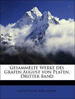 Cover: https://exlibris.azureedge.net/covers/9781/1450/0666/9/9781145006669xl.jpg