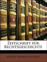 Cover: https://exlibris.azureedge.net/covers/9781/1450/0729/1/9781145007291xl.jpg