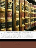 Cover: https://exlibris.azureedge.net/covers/9781/1450/1053/6/9781145010536xl.jpg
