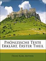 Cover: https://exlibris.azureedge.net/covers/9781/1450/1585/2/9781145015852xl.jpg