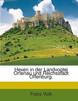 Cover: https://exlibris.azureedge.net/covers/9781/1450/2098/6/9781145020986xl.jpg