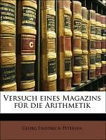 Cover: https://exlibris.azureedge.net/covers/9781/1450/2517/2/9781145025172xl.jpg